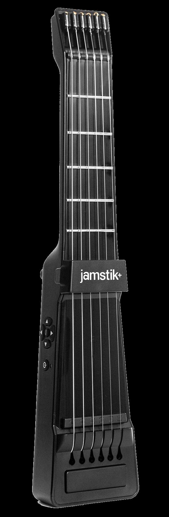 jamstik+ review